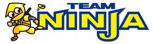 ninja_logo_01
