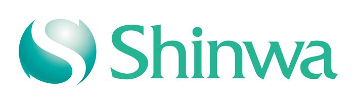 shinwa_logo_03